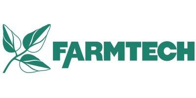 Farmtech d.o.o.