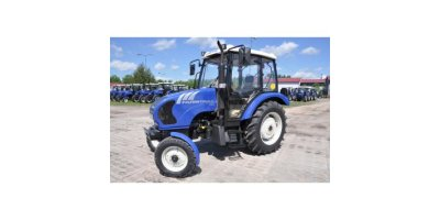 Farmtrac  - Model FT 535 - Tractor