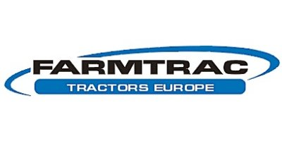 Farmtrac Tractors Europe Sp. z.o.o.
