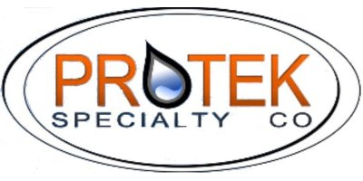 Protek Specialty Co.