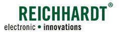Reichhardt GmbH
