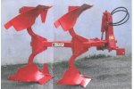 Apollo - Model FOR Series - Hydraulic Reversible Plough