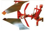 Model VZ/F Series - Mounted Reversible Mechanical Plough