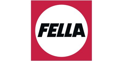 FELLA-Werke GmbH - part of AGCO Corporation
