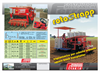 ROTOSTRAPP - Trans Planter Brochure
