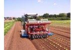 ROTOSTRAPP - Trans Planter