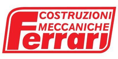 Ferrari Costruzioni Meccaniche S.r.l.