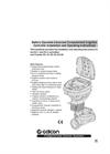 Galcon - 6100 Series - Controller Brochure