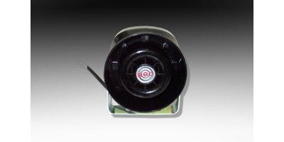 Model USR 100  - Ultrasound System