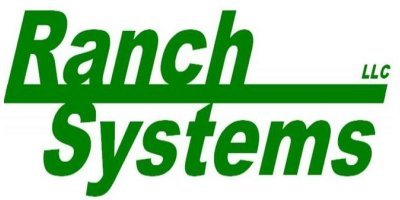 Ranch Systems LLC