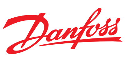 Danfoss Power Solutions