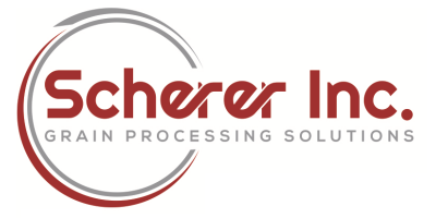 On-site Roller Mill Services by Scherer Corrugating & Machine, Inc