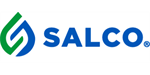 Salco Products