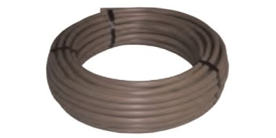 17mm Polyethylene Distribution Tubing