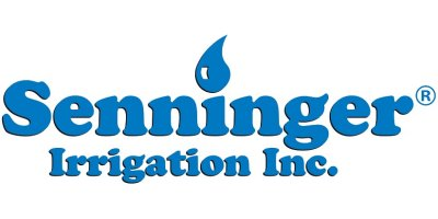 Senninger Irrigation, Inc.