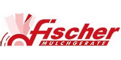 Fischer Mulchgeräte GmbH