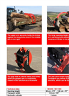 Model SK - Log Grapple Brochure
