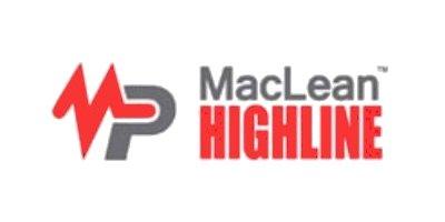 MacLean Highline