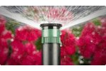 Model PS Ultra - Slim-Line Spray Sprinkler