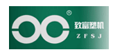 Tangshan Zhifu Plastic Machinery Co., Ltd.