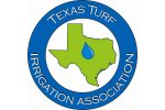 Texas Turf Irrigation Association