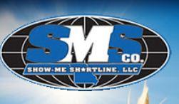 Show-Me Shortline
