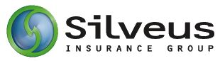 Silveus Insurance Group Inc.