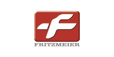 Fritzmeier Systems GmbH & Co. KG