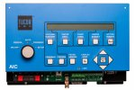 Tucor - Model AIC-AG - Agricultural Irrigation Controller