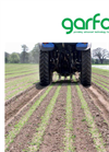 Robocrop - Guided Hoes- Brochure