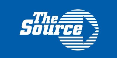 The Source Inc