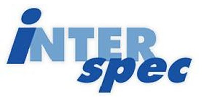 Interspec, LLC