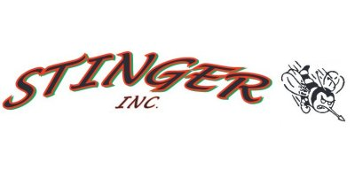 Stinger Inc.