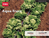 Aqua-Traxx - Drip Irrigation Brochure