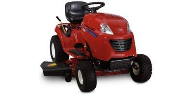 Toro Company - Model 20 HP 597cc - LX423 - LX Lawn Tractor