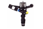 IRRILINE - Model  IR–22P - Plastic Sprinkler