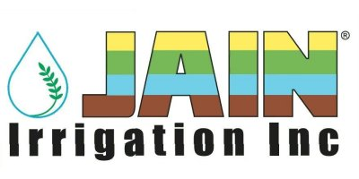Jain Irrigation, Inc