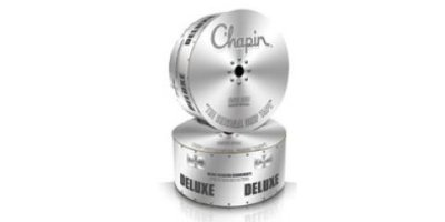 Chapin - Deluxe - Model TTEX060506025-100 - Turbo Drip Tape