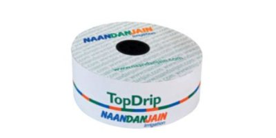 Model TD18454230AS1000 - Top Drip Heavy Wall Emitterline