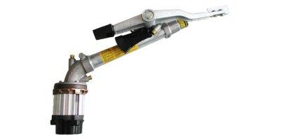Model F100T-2.0 - Big Gun