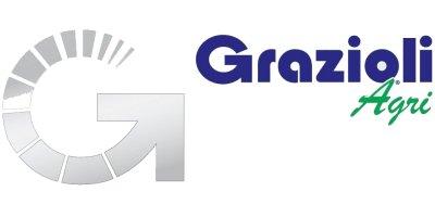 Grazioli Agri