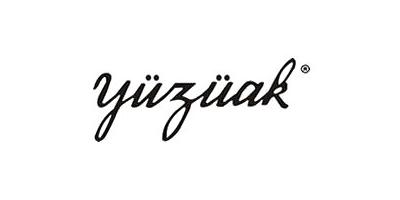 Yuzuak Makine ith.ihr.San ve Tic Ltd Sti.