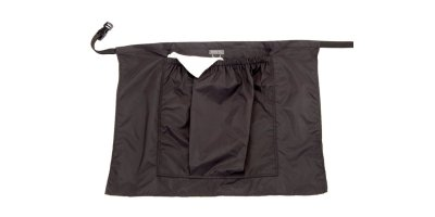 Cloth Towel Half Apron