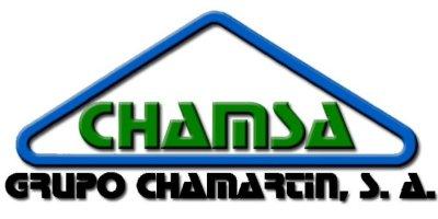 Grupo Chamartin, S. A