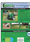 B-Series Water-Reels-E110 Brochure