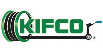 Kifco, Inc.