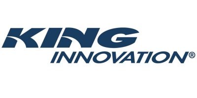 King Innovation