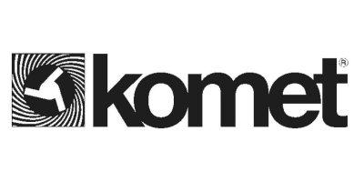 Komet Austria GmbH