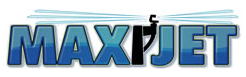 Maxijet Inc