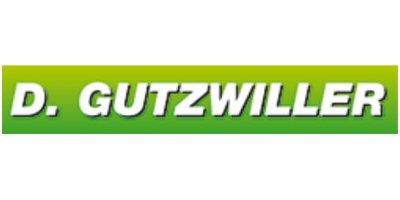 D. Gutzwiller SAS